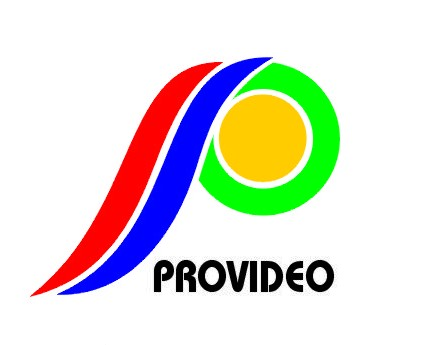 PROVIDEO Multimedia Co. Lts.